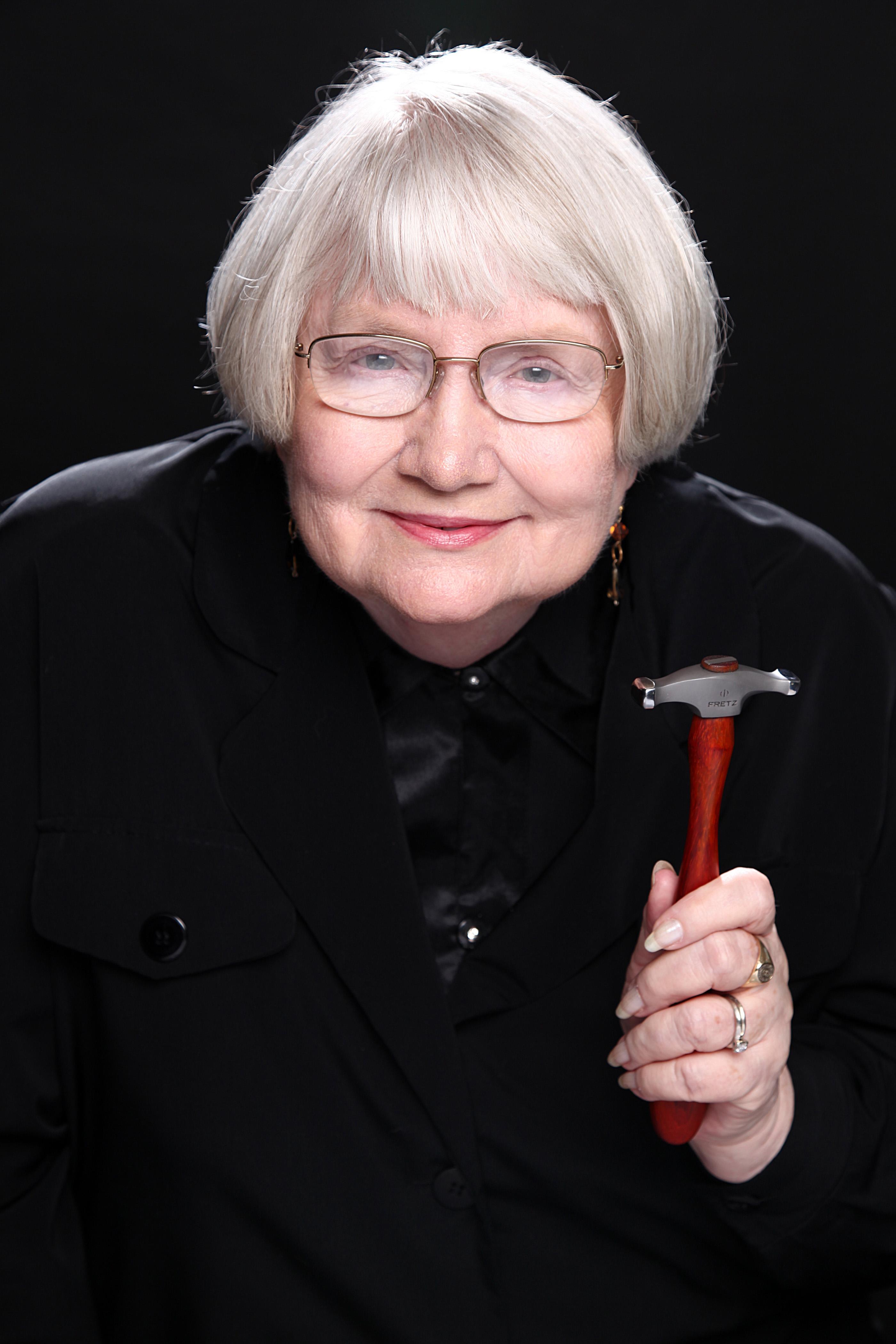 Lucy Clasen